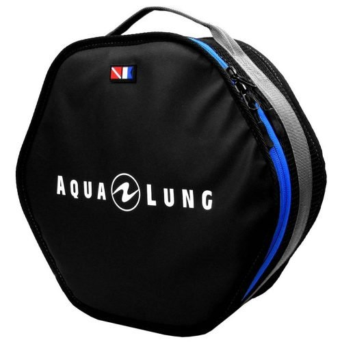 Aqualung Regulator bag