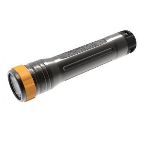 Metalsub-XRE510-Duiklamp-wobbegong-Duiken (2)