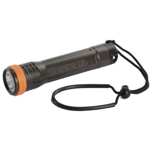 Metalsub-XRE510-Duiklamp-wobbegong-Duiken (3)