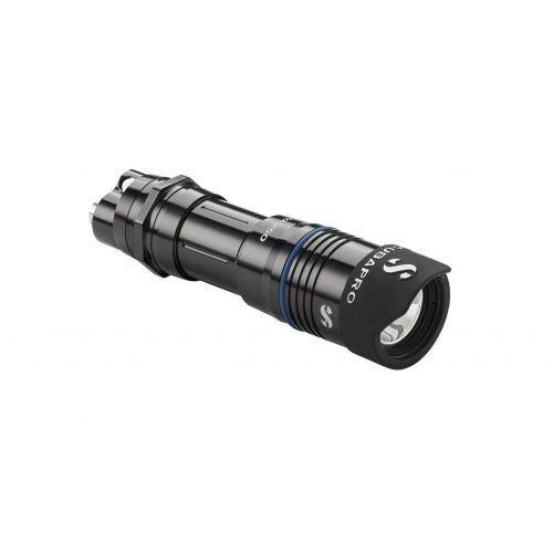 Scubapro-Nova 250-Duiklamp-wobbegong-Duiken