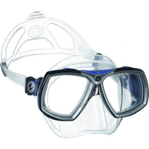Aqua Lung-Look 2-Masker-TS Blue-wobbegong-Duiken