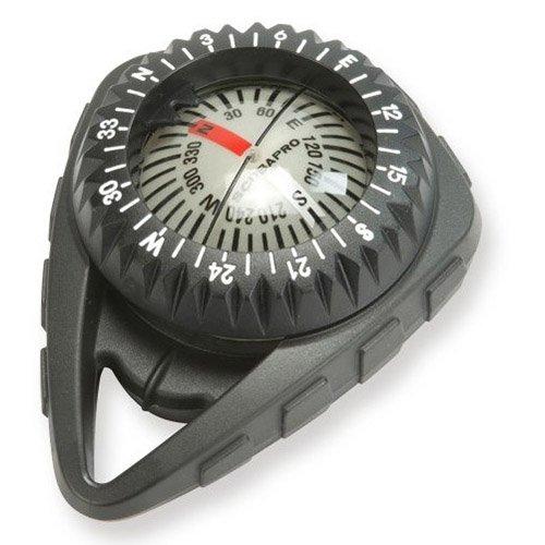 Scubapro FS-2 Kompas (capsule)