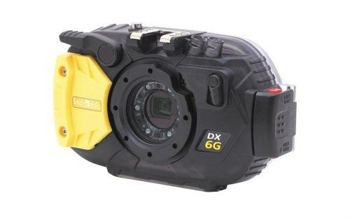 DX-6G
