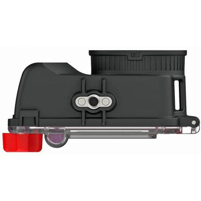 Sealife-Reefmaster RM 4K SL350-Camera-wobbegong-Duiken (2)