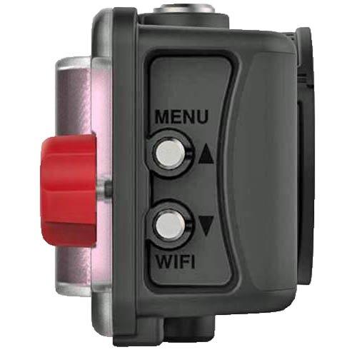 Sealife-Reefmaster RM 4K SL350-Camera-wobbegong-Duiken (4)