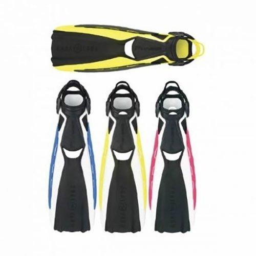 aqualung-phazer-adj-duikvinnen-all colors-Vinnen-wobbegong-duiken