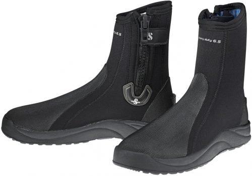 scubapro-heavy-duty-boot