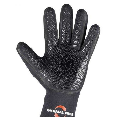 seac-dryseal-gloves-500-5-mm-wobbegong-Duiken