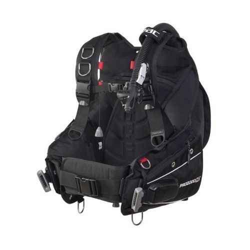 seac-sub-pro-2000-hd-limited-edition-BCD-Trimvest-wobbegong-duiken.jpg