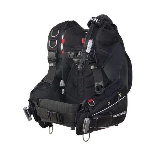 seac-sub-pro-2000-hd-limited-edition-BCD-Trimvest-wobbegong-duiken.jpg