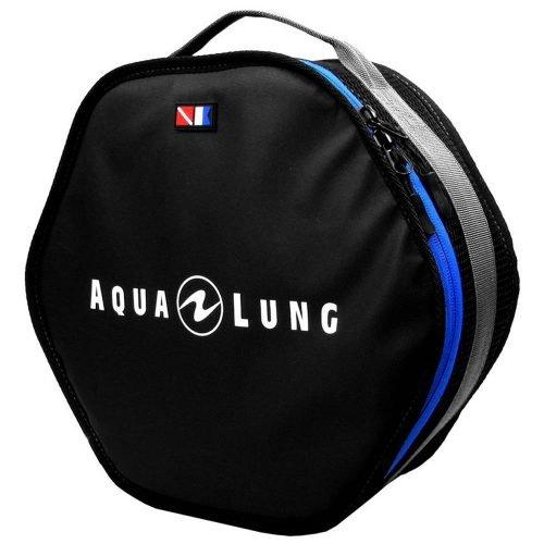 Aqualung-Reg Bag-wobbegong-Duiken (1)