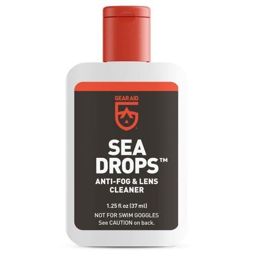 Gear Aid Sea drops