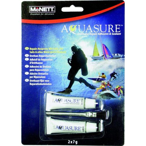 Gear Aid Aquasure lijm