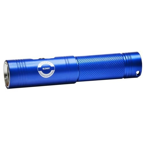 Oceama-Blenny-Duiklamp-860 Lumen-wobbegong-Duiken (1)