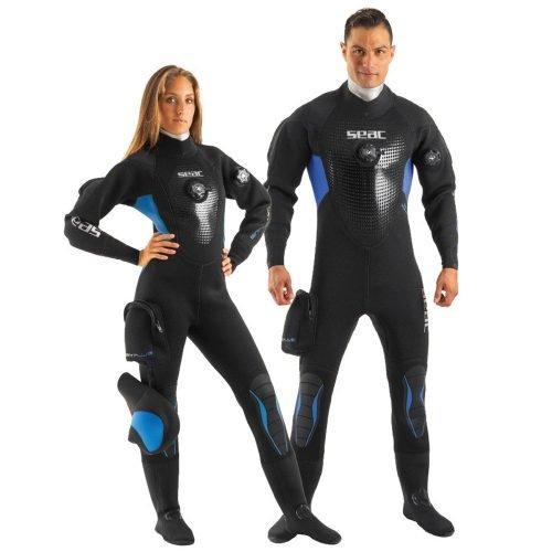 Seac-Dry-Plus-4-droogpak-neopreen-duiken-wobbegong