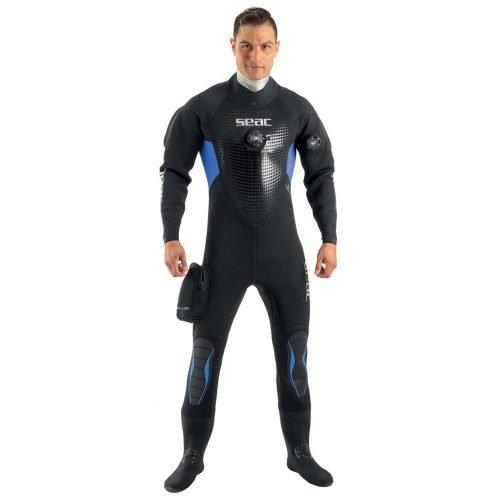 Seac-Dry-Plus-4-droogpak-neopreen-man-duiken-wobbegong