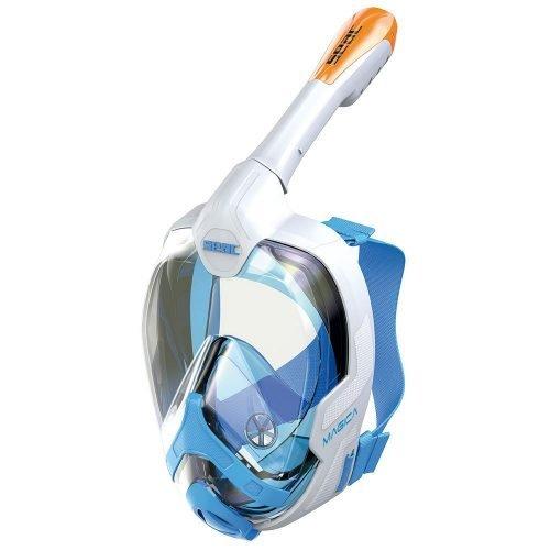 Seac Magica Fullface Snorkelmasker