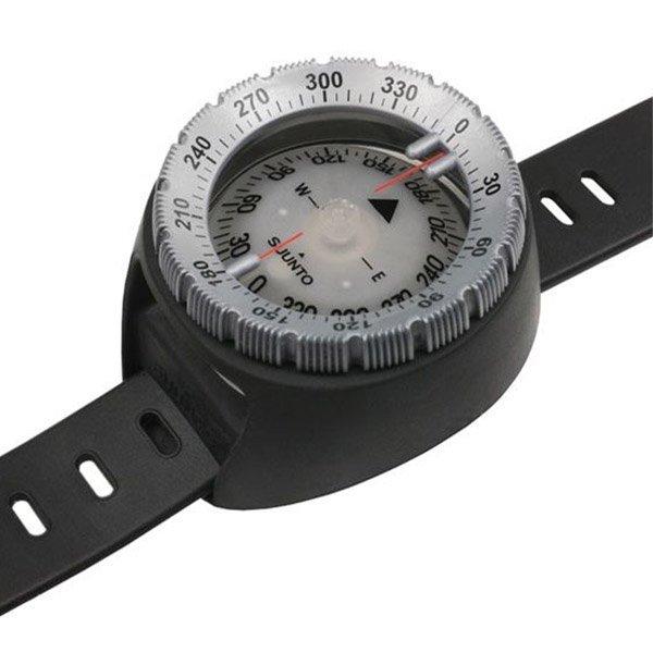 Suunto-sk8-pols kompas-wobbegong-Duiken