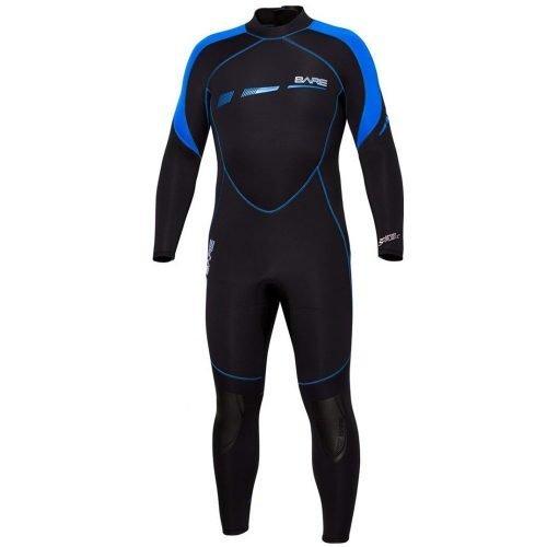 bare-7mm-duikpak-sport-s-flex-full-blue-men-mls-478x1024