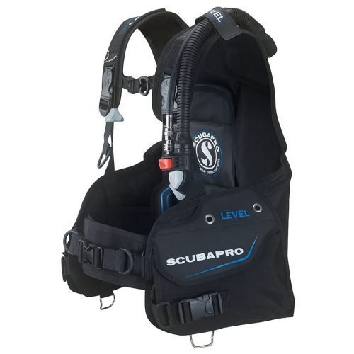 scubapro-level-quick-cinch-w-BCD-Trimvest-wobbegong-duiken (1)