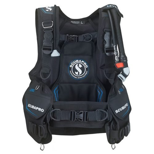 scubapro-level-quick-cinch-w-BCD-Trimvest-wobbegong-duiken (2)