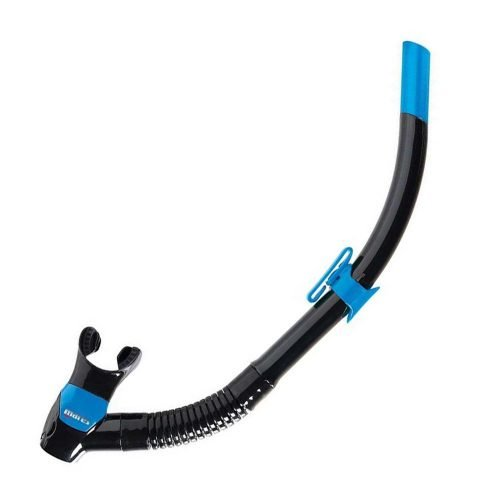 Mares Rebel Flex snorkel