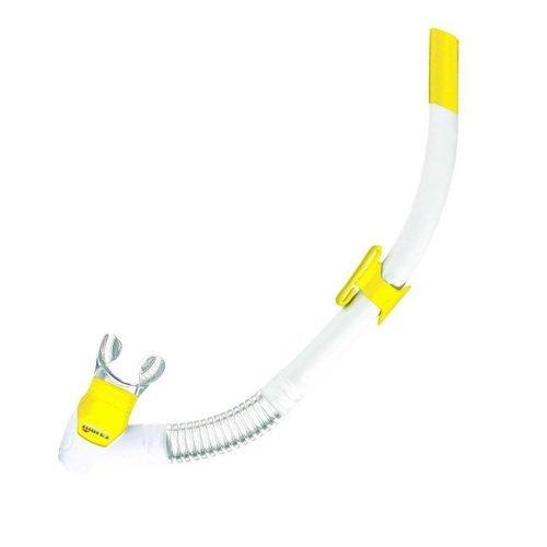 mares-rebel-flex-geel-Snorkel-wobbegong-duiken
