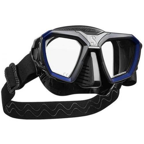 scubapro-d-mask-2-masker-duiken-wobbegong