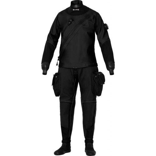trilam-expedition-hd2-tech-dry-men-black-droogpak-duiken-wobbegong-2