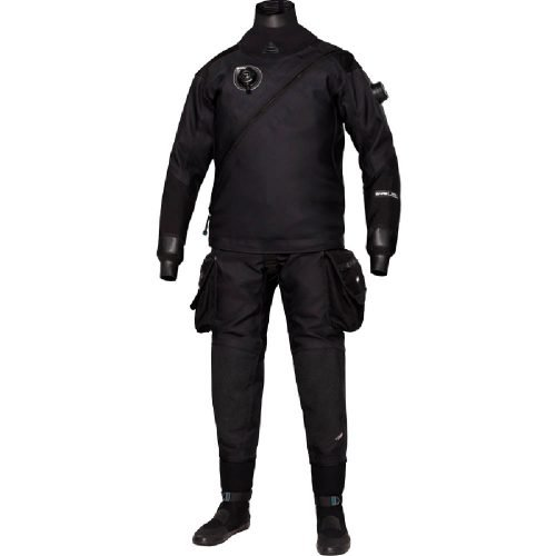 trilam-expedition-hd2-tech-dry-men-black-droogpak-duiken-wobbegong