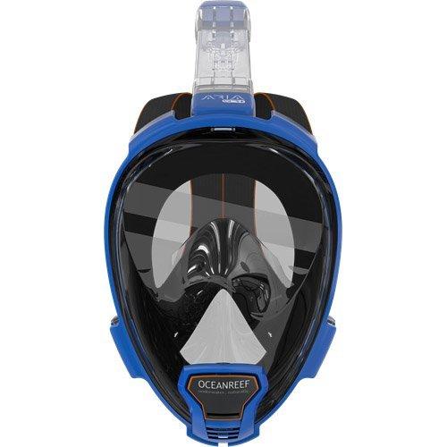ocean-reef-aria-qrplus-w-camera-holder-s-m-blue-2-duiken-snorkelen-Wobbegong