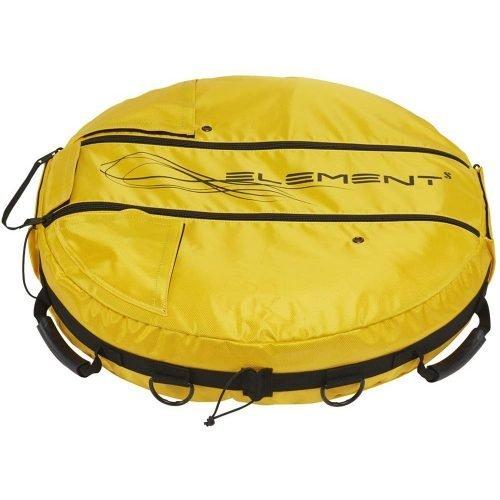scubapro-apnea-surface-buoy-complete-w-o-flag-bovenkant-freedive-wobbegong
