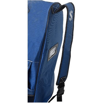 scubapro-beach-bag-blue-version-achterkant-duiken-wobbegong