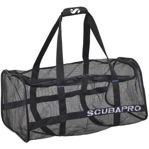 scubapro-boat-mesh-bag-duiktas-duiken-wobbegong