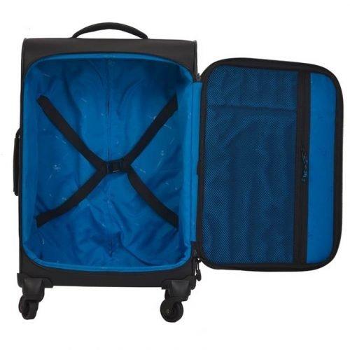 scubapro-cabin-bag-4-wheels-binnenkant--tas-duiken-wobbegong