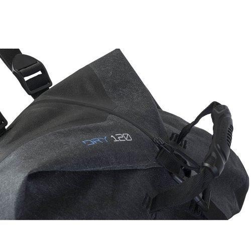 scubapro-dry-120-detail-duiktas-duiken-wobbegong