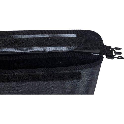 scubapro-dry-45-3-tas-duiken-wobbegong