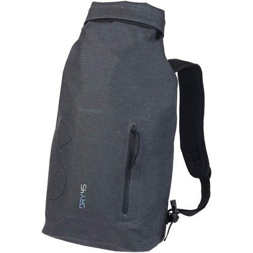 scubapro-dry-45-tas-duiken-wobbegong