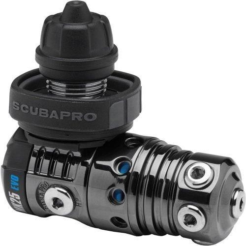 scubapro-mk25-evo-g260-bt-eerste trap-din-duiken-wobbegong