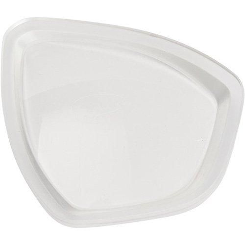scubapro optical lens zoom