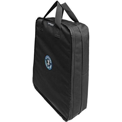scubapro-porter-bag-extra-duiktas-duiken-wobbegong