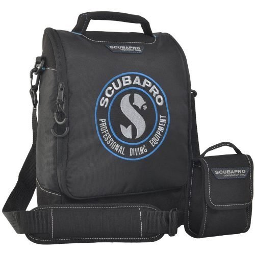 scubapro-regulator-bag-duiktas-duiken-wobbegong