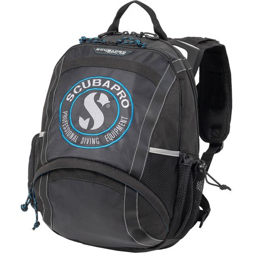 scubapro-reporter-bag-tas-duiken-wobbegong