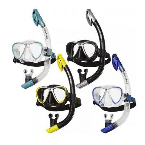 scubapro-synergy-twin-combo-snorkelset-duiken-wobbegong