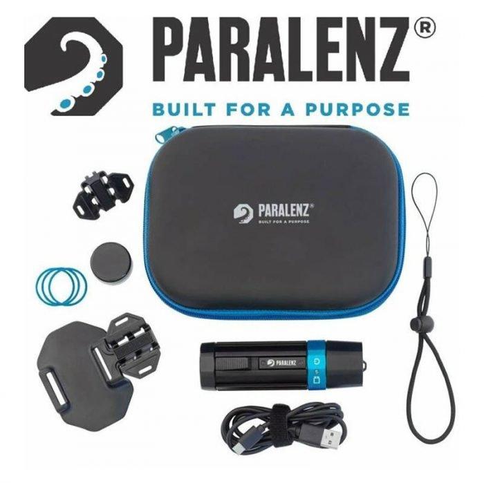 paralenz-dive-cameraplus-in-de-box-duiken-wobbegong