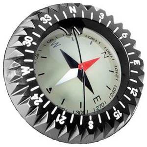 scubapro-fs-15-compass-2-duiken-wobbegong