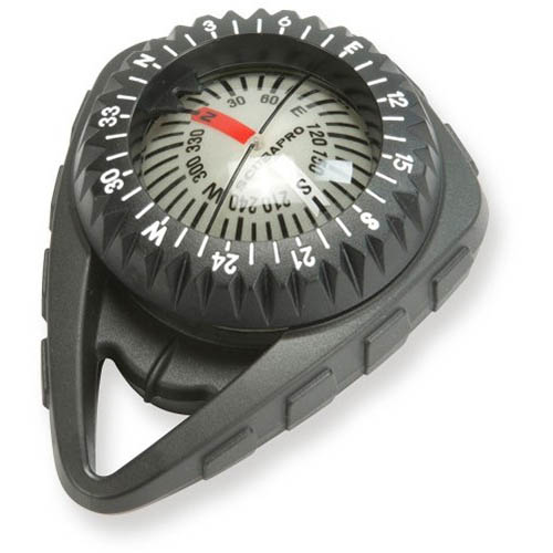 scubapro-fs-2-compass-clip-console-incl-retractor-2-duiken-wobbegong