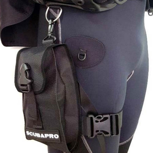 scubapro-hydros-cargo-thigh-pocket-2-duiken-wobbegong