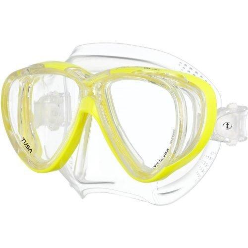 tusa-m41-fy-freedom-quad-duikmasker-duiken-wobbegong