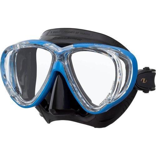 tusa-m41qb-fb-freedom-quad-duikbril-duikmasker-duiken-wobbegong